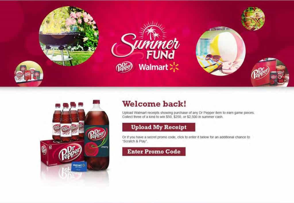 Summer-FUNd-upload-receipt