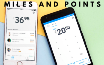 How to Easily Get Unlimited Miles & Points in Minutes Without Fees