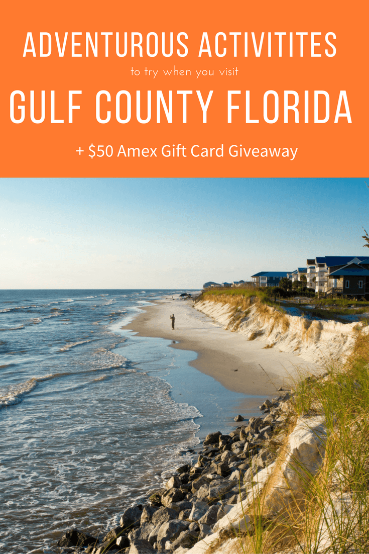 Florida beach vacation in Gulf County Florida, Port St. Joe. #ad #GCFLnofilter