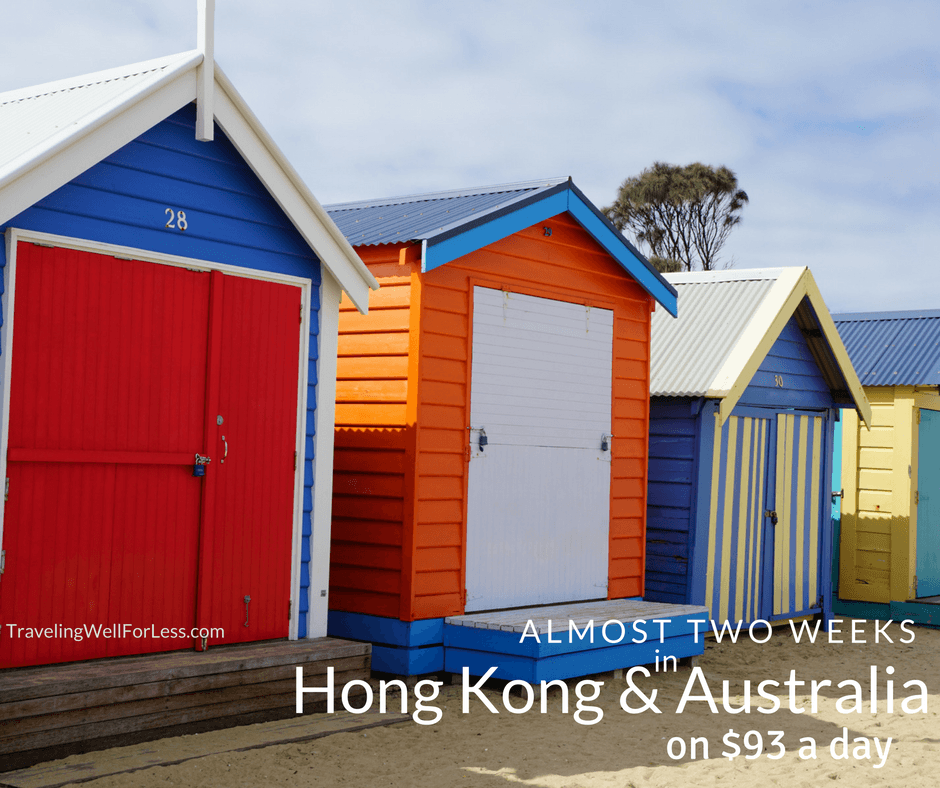hong-kong-australia-93-day