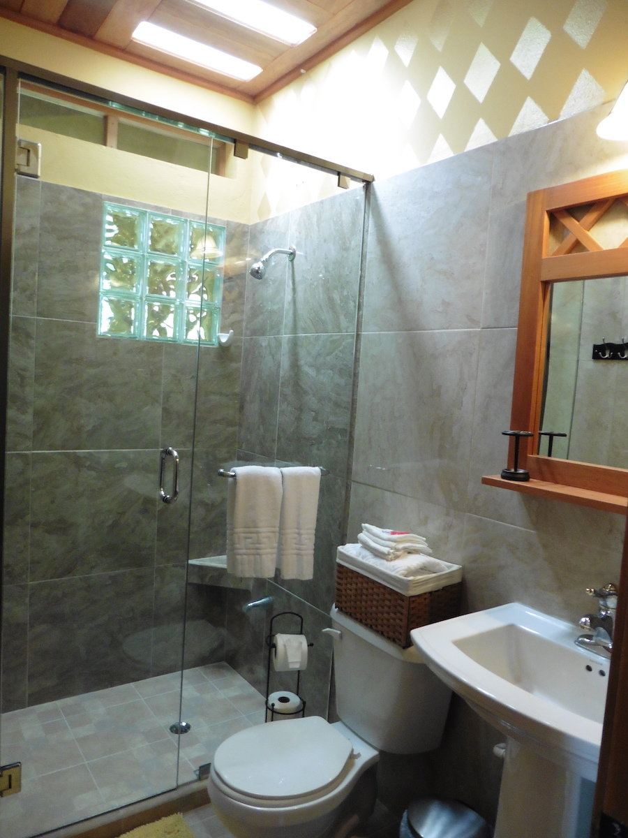 Aliana's San Ignacio Belize | Airbnb | Central America