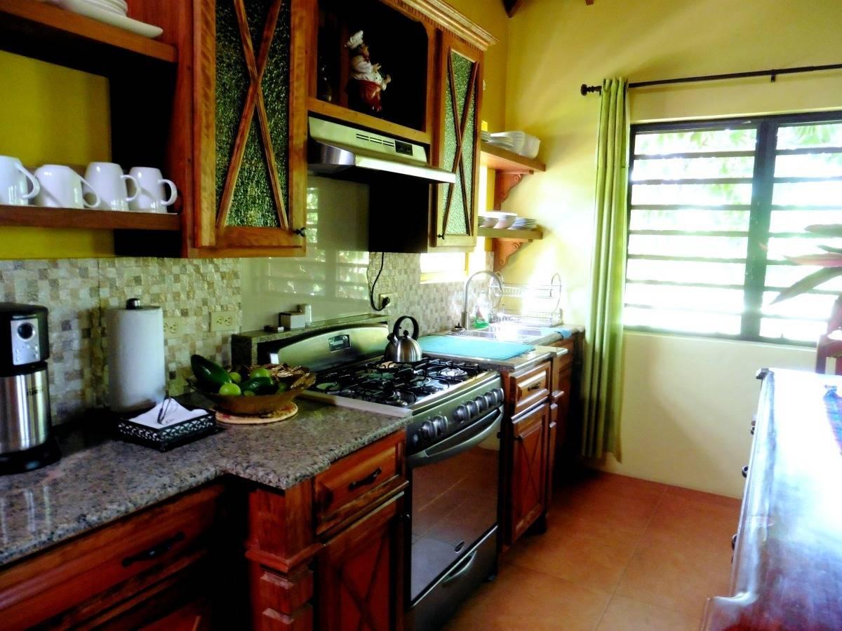Aliana's San Ignacio Belize | Airbnb