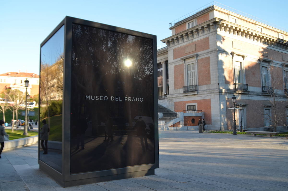 Madrid trip report: chocolate, soccer, and the Prado. TravelingWellforLess.com