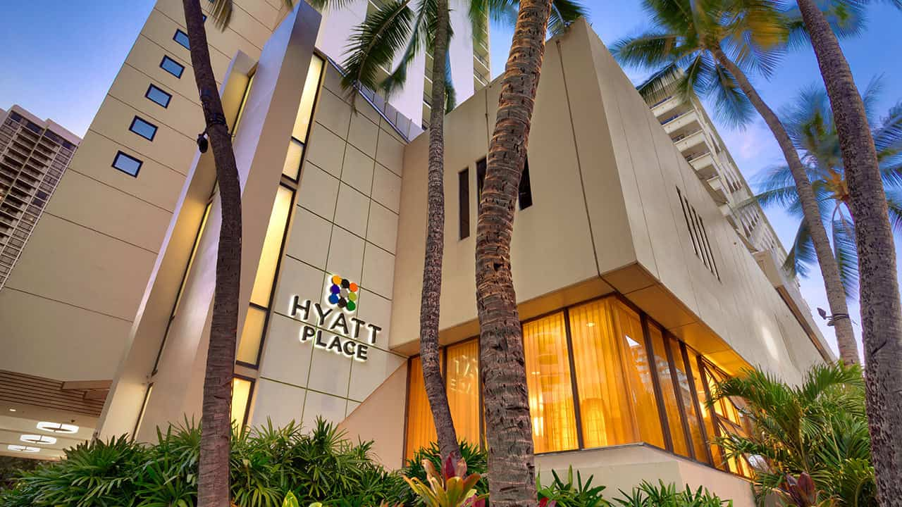Travel and personal finance expert Debra Schroeder shows you how to maximize the 1,000 American miles and 500 Hyatt points promotion for double, triple, quadruple, even septuple the number of miles and points!