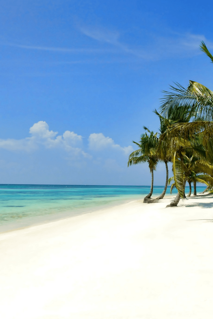Up to 83,000 points from the SPG Amex cards means lots of free nights in paradise. But hurry because this offer won't last. TravelingWellForLess.com