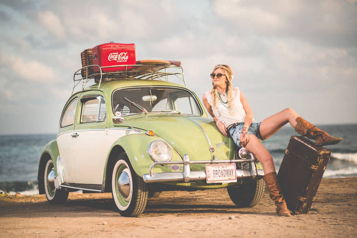 "Time to hit the road with these deals<br /> Photo courtesy: <a href=""https://unsplash.com/photos/3yzE1SUfbwY""> Amos Bar-Zeev via Unsplash</a>"