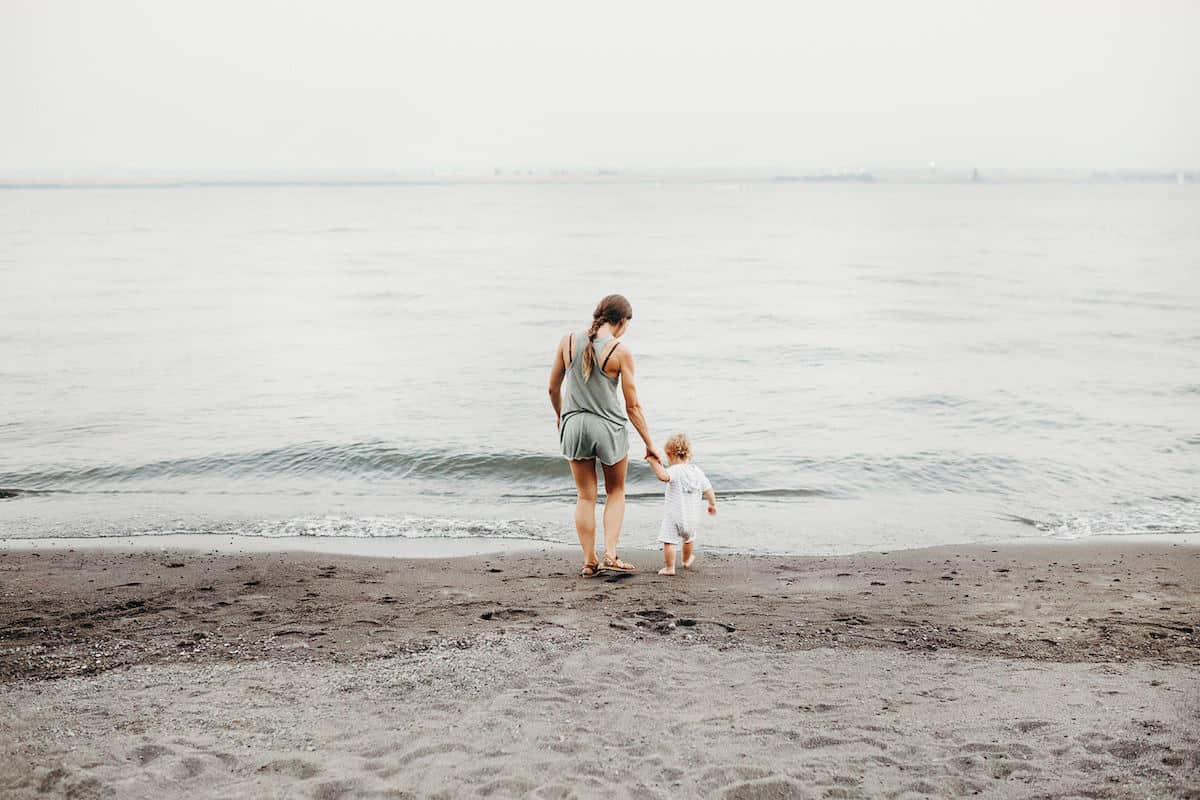   travel gifts for Mother's Day   https://www.travelingwellforless.com #travelgifts #mothersdaygifts