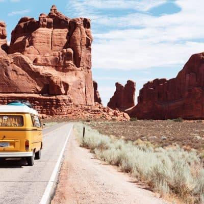 Travel Deals June 11 to June 20