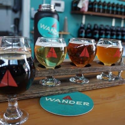 Best Breweries in Bellingham