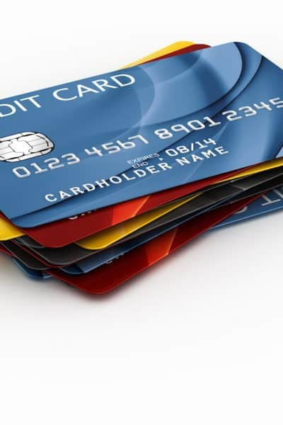 Annual fees on travel rewards cards can add up. You can avoid those fees with a little negotiation. Here's how to get a credit card retention offer.