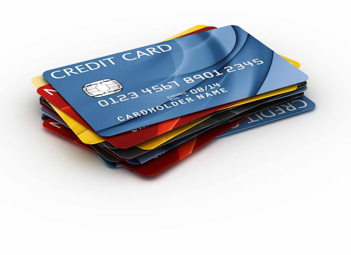 How to Get a Credit Card Retention Offer