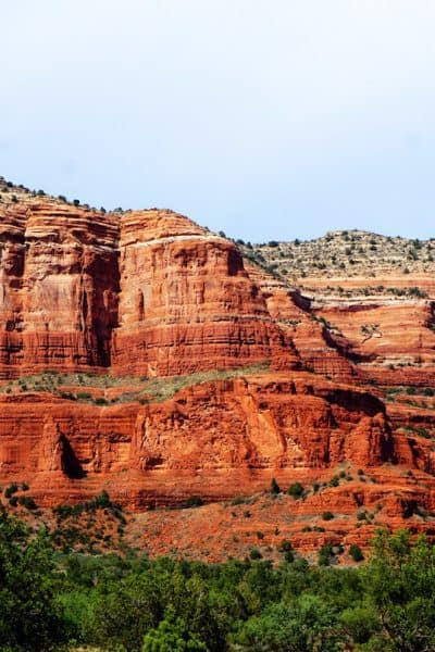 Visiting Arizona in the summer may sound crazy but if you love a good travel deal, it's a bargain hunter's dream.