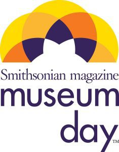 Free Tickets: Smithsonian Museum Day