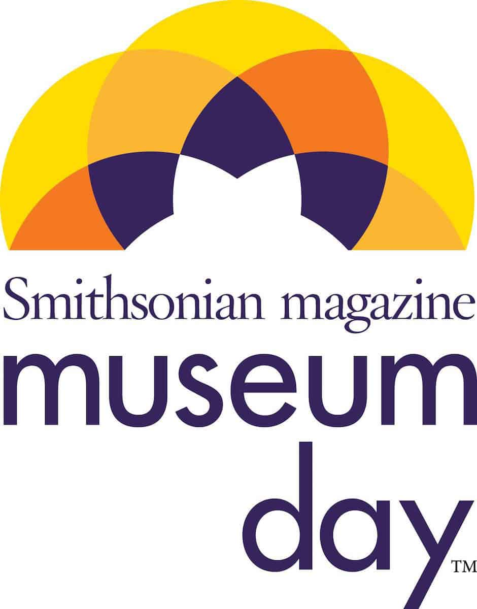 Every year the Smithsonian Museum holds a one day free entry event with 1,259 participating US cultural venues and museums. You can see the list of participating museums. Guests with a Museum Day ticket get free entry for them and a guest.