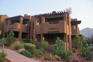 Hyatt Residence Club Sedona Pinon Pointe Review