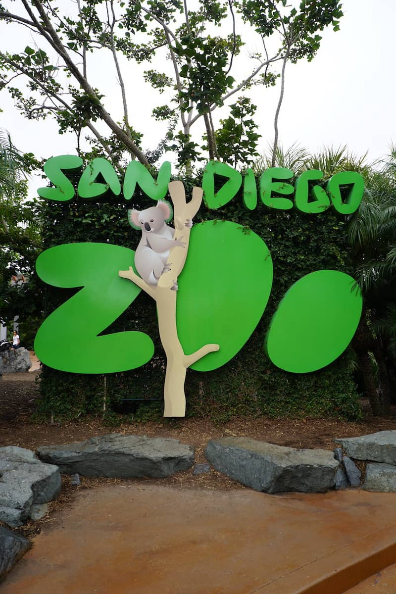 No visit to San Diego is complete without a visit to the world-famous San Diego Zoo. One paid adult admission gets up to 10 children age 11 and younger free admission.