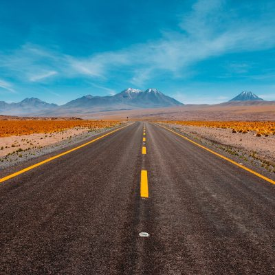 Travel Deals September 5 to September 12