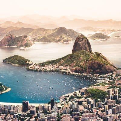 Travel Deals October 10 to October 17