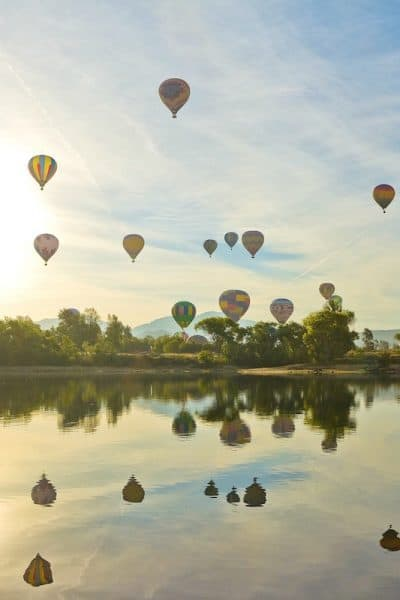 a visit to Temecula will satisfy your wanderlust without leaving you broke. You'll find everything from art, culture, wine, outdoor activities, and more. Keep reading to discover 7 fun things to do in Temecula any time of the year.   fun things to do in Temecula   things to do in Temecula   Riverside County   https://www.travelingwellforless.com