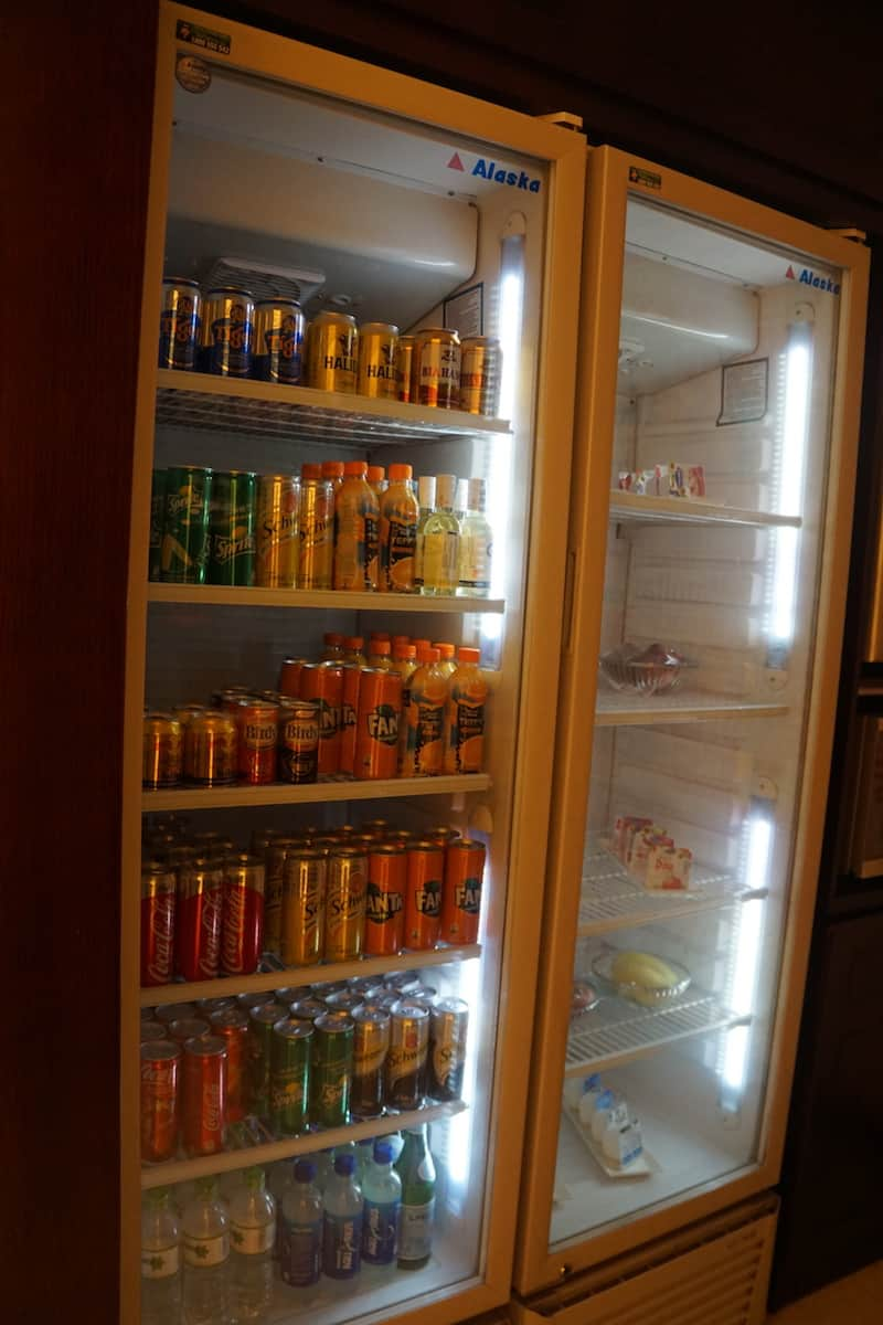 sodas for purchase