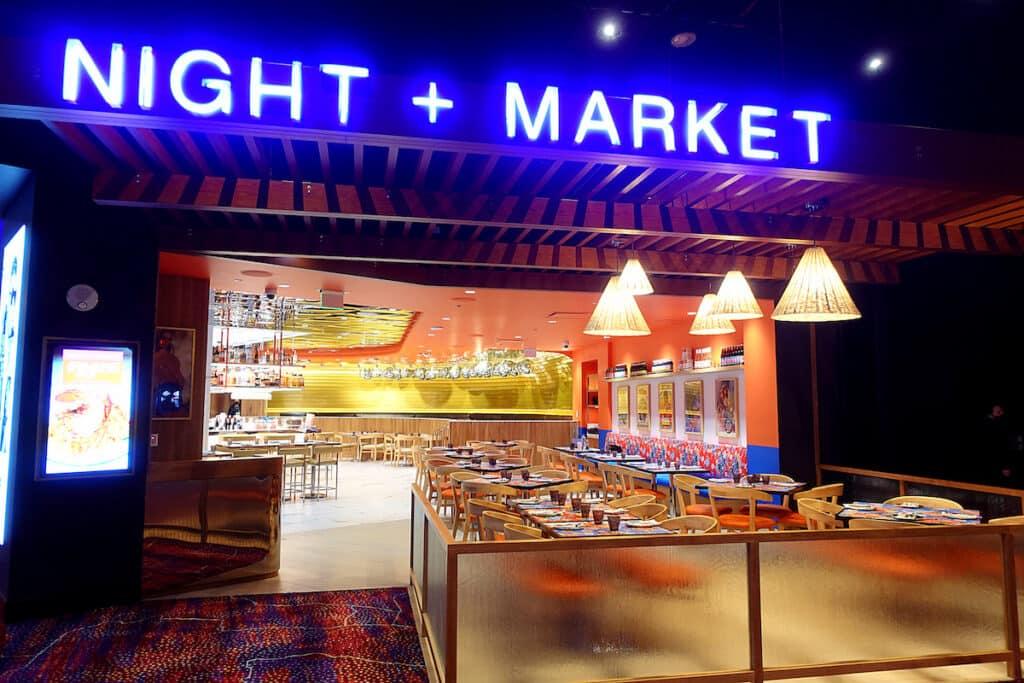night + market las vegas thai restaurant