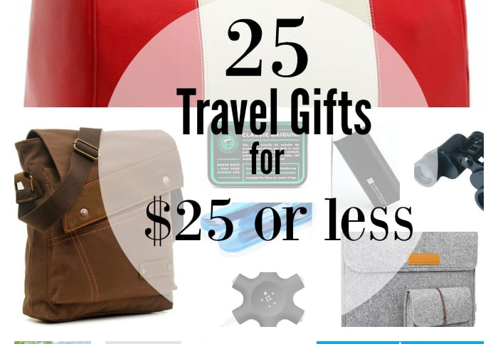 25-gifts-for-$25-or-less
